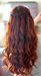 Ancient Asian Hairstyles for Women - Bing images
