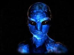 alien :D