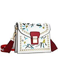 #Amazon > for Stylish #Bags #Purses #Clothing and #Women #Fashion #Sales #ad http://amzn.to/2wJo1Ej