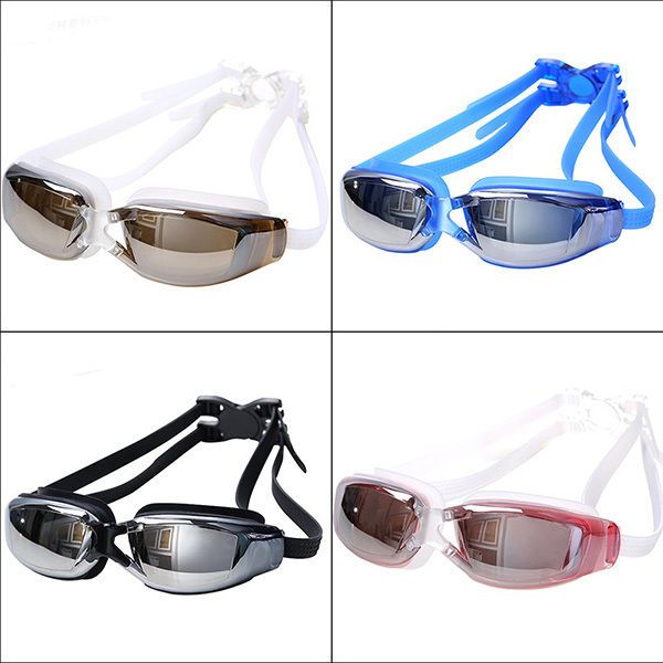 how to stop mx goggles from fogging