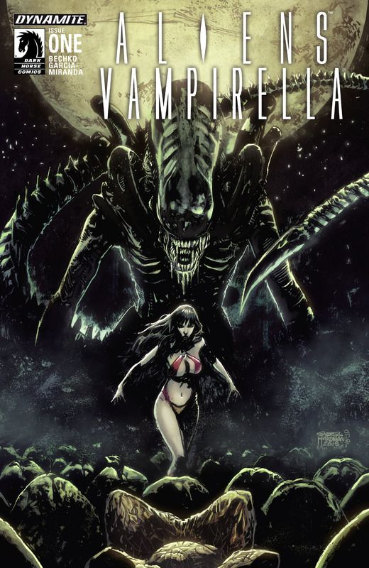 Vampirella (Digital-Empire) - Download Comic Books For Free -like it ?, buy it and support your comic book industry - My Comic Post.Net