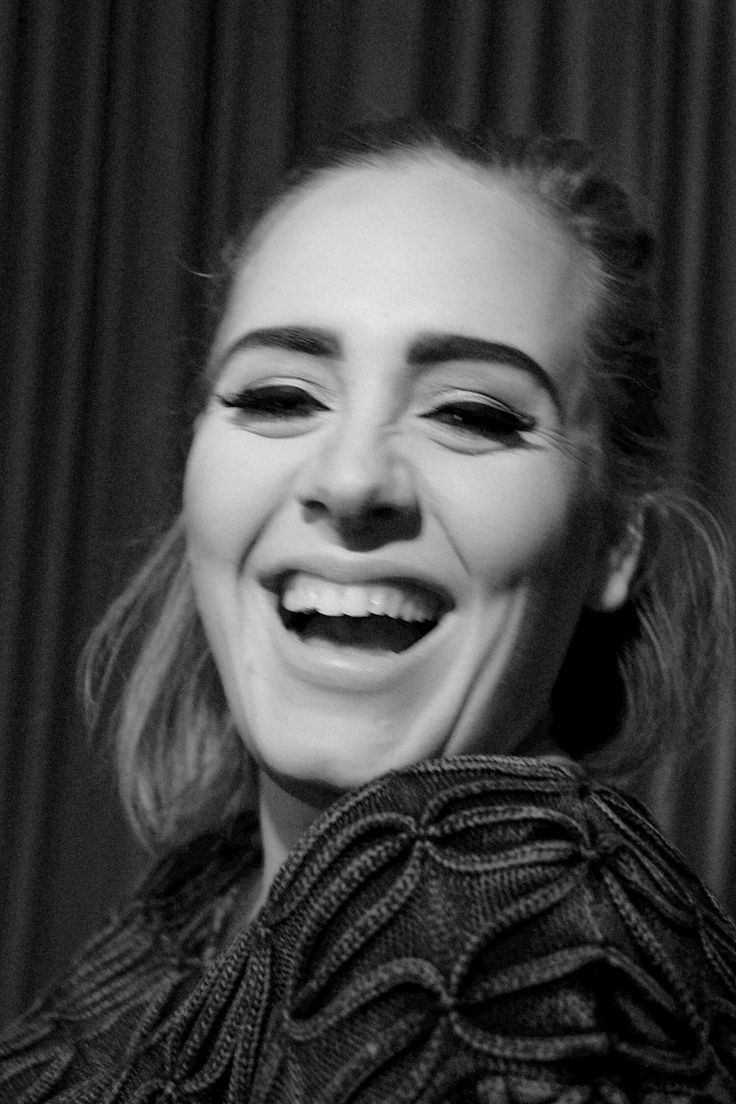 Adele   STAPLES Center, Los Angeles, August 12, 2016