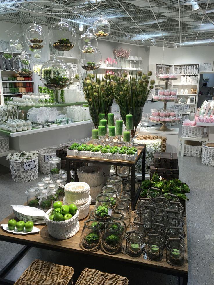 Finnmari kevät 2016 Myllyssä