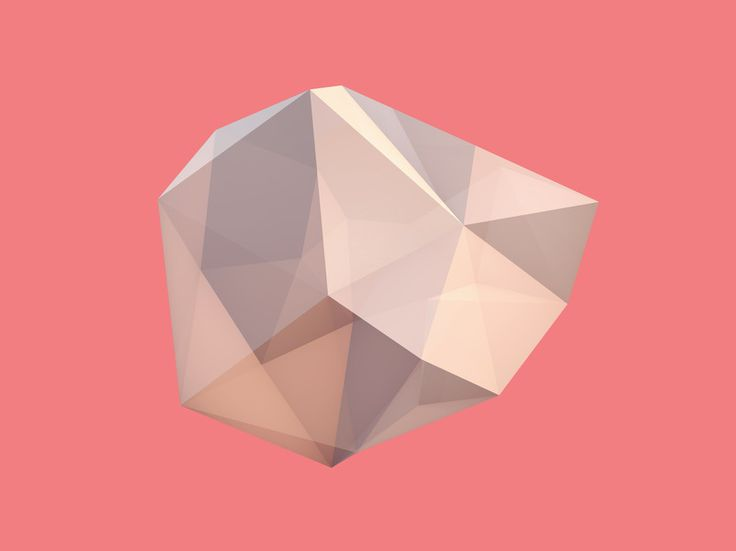 Shape And Form In Art : Best shape and form ideas on pinterest age