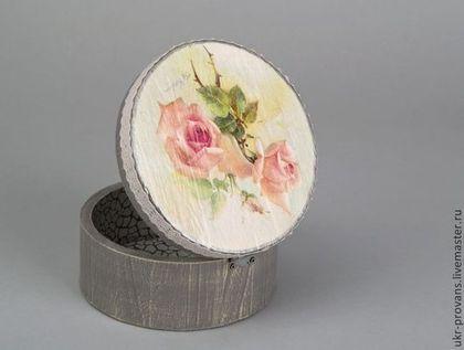Элегантная шкатулка для украшений - шкатулка,для ювелирных изделий,шкатулка ручной работы