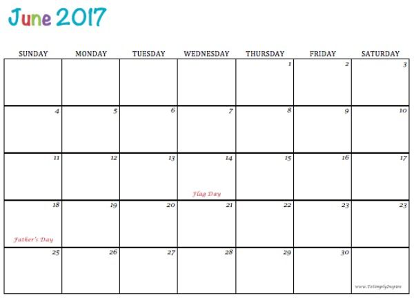 The  Best Blank Calendar  Ideas On   Free Blank