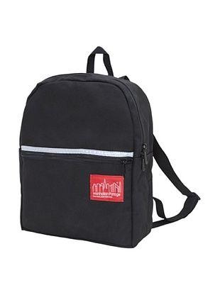 62% OFF Manhattan Portage Kid Backpack (Black)