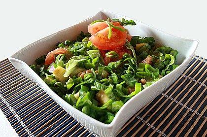 salatka-z-soczewica