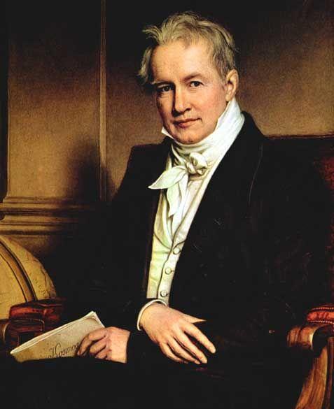 25 best ideas about alexander von humboldt foundation on for Alexander heinrich