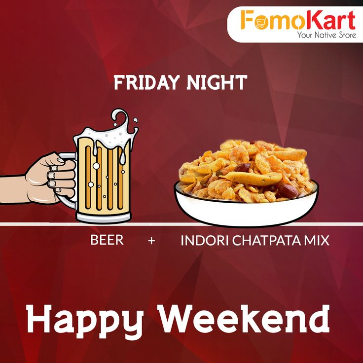 Weekend Alert!! Prepping up for tomorrow's India Pak match? Give your booz a chatpata companion by Indore's famous ‪#‎Prakash‬ ‪#‎Namkeen‬ Order at http://www.fomokart.com/snacks/indori-chatpata-mix #snacks #homedelivery