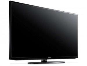 """Samsung 40"""" LED HDTV - 1080p, now $597.99"""