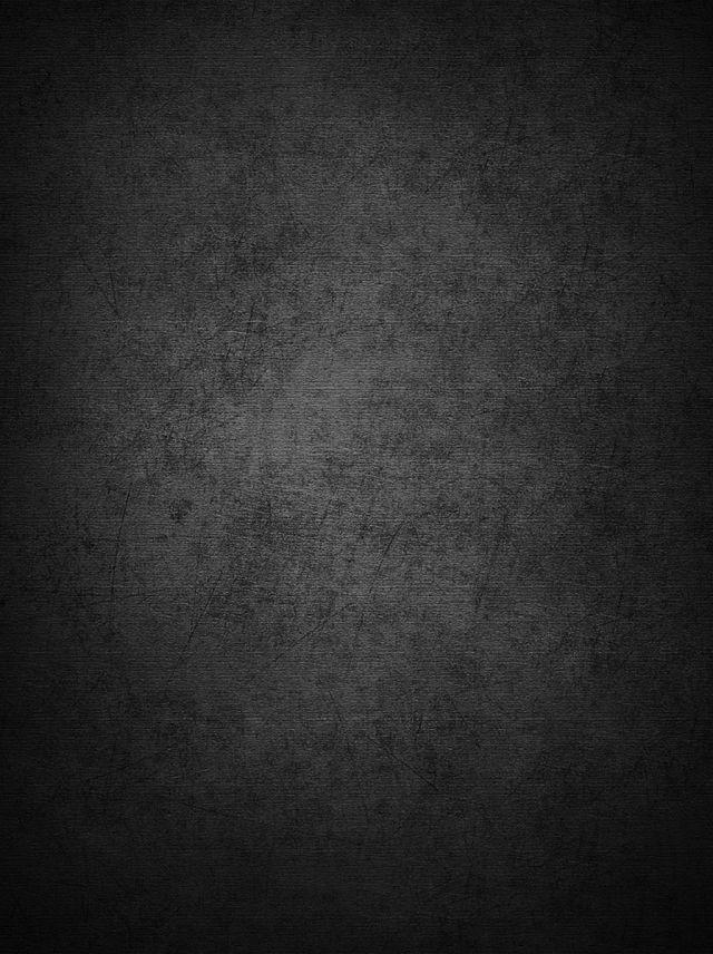 Black Background Texture Advertising Black Texture Background Black Colour Background Textured Background Textura wallpaper diseno fondo negro
