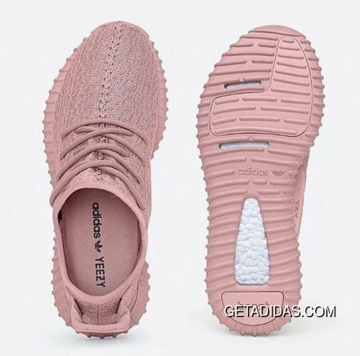 https://www.getadidas.com/air-max-1-woven-sale-online.html ADIDAS YEEZY WOMENS SHOES PINK SUPER DEALS Only $61.40 , Free Shipping!