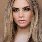 Ποιες  είναι οι τάσεις της μόδας στα μαλλιά για το φετινό χειμώνα