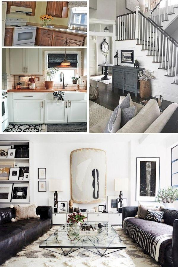 Decor Living Living Room Decor Sets Hall Room Decoration Ideas