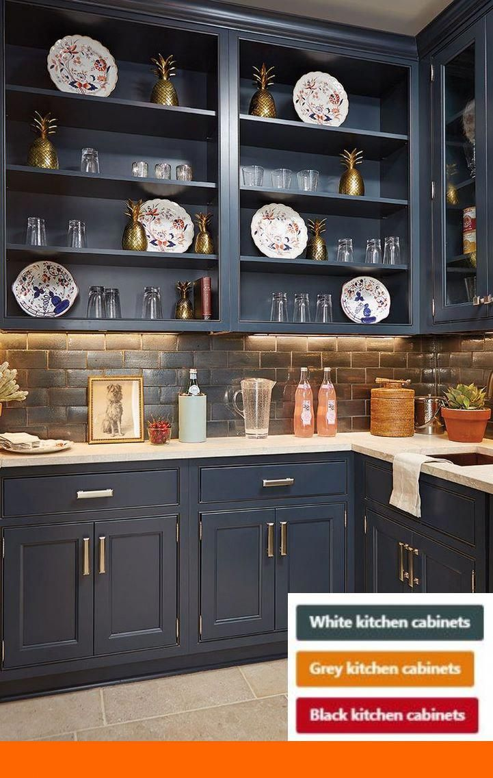 Kitchen Cabinets Painted Diy And Kitchen Islands Made Out Of Old Dressers Painted Kitchen Cabinets Colors Kitchen Design Painting Kitchen Cabinets
