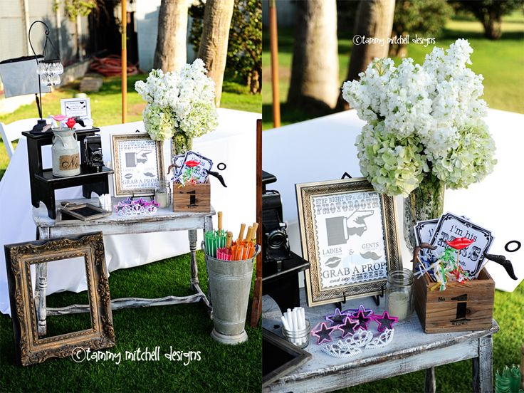 Wedding Reception Photo Booth Ideas: 40 Best Wedding Photo Booths DIY Images On Pinterest