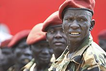 South Sudan War: Tribal Discord or Imperialist Agenda?  Global Research News Hour Episode 52  By Michael Welch, Ann Garrison, and Mahdi Darius Nazemroaya Global Research, January 18, 2014 Region: sub-Saharan Africa Theme: Crimes against Humanity,