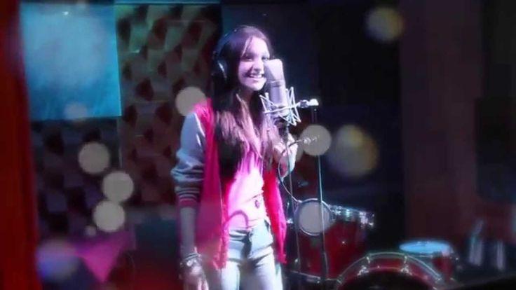 JÉGVARÁZS - Let It Go - Patai Anna előadásában