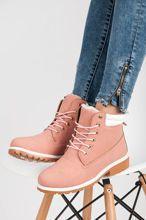 Farmers shoes Největší internetový obchod s obuví, nejnovější trendy, slevy, výprodeje. Módní kozačky, balerínky, lodičky, kotníkové boty, sandály, trepky, tenisky.