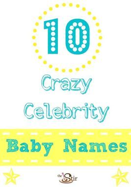 BabyNames.com - Baby Names & Meanings, Most Popular Names