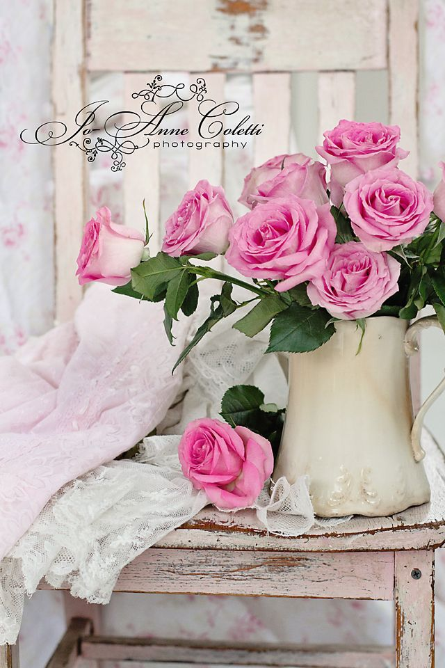 Roses In Garden: 458 Best Beautiful Blooms: Rose Bouquets Images On