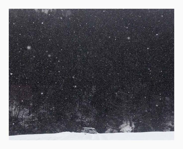 57_ARCHIPEL-iko-MMXIV-Matthieu-Raffard.jpg (830×680)