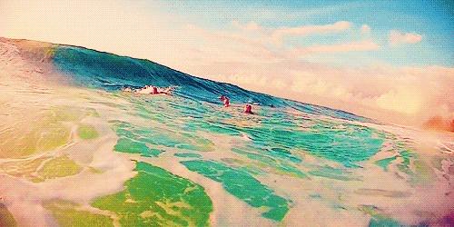 Duh Ocean, Colors Ocean, Happy, Beautiful, Beach Bummin, Verano Azul, Summertime 3, Surf Verano, Sweets Summertime