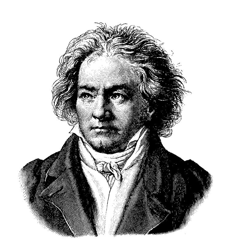 composer report ludwig van beethoven Ludwig von beethoven ludwig van beethoven is a name that is common to most people and is synonymies with great classical composer report: ludwig van beethoven essay.