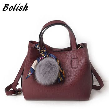 3432458f4a Womens and Girls Best Bags 2018