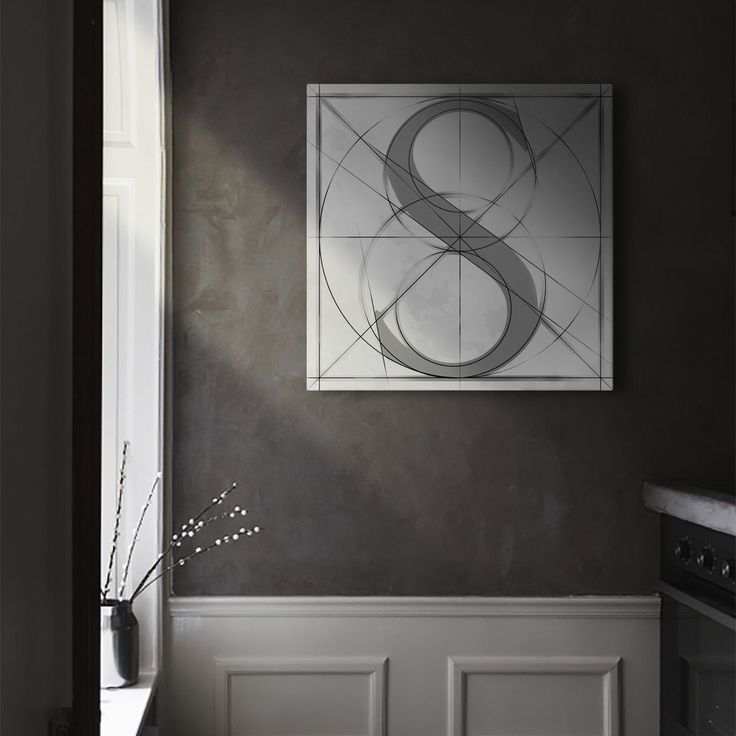 Personalize that special area of your interiors with our line of Monogram artwork available in either large canvas, or small mini prints. The Arturian gallery has what you need to suit your interior decor style!⠀ .⠀ .⠀ . ⠀ #interior #interiors #interiordecor #interiordesign #interiorstyling #classyinteriors #home #homedesign #homedecor #canvas #art #artwork #print #luxuryinteriors #luxuryhomes #fineinteriors #typefacedesign #monogram #monogramlove #monogramart #letteringart