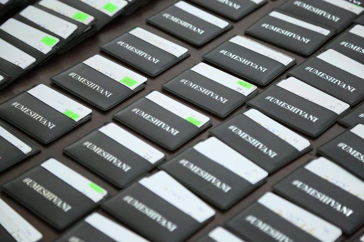 hotel room key card holdersdesign dynamics