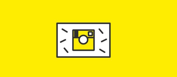 10 aplicaciones para #Instagram imprescindibles
