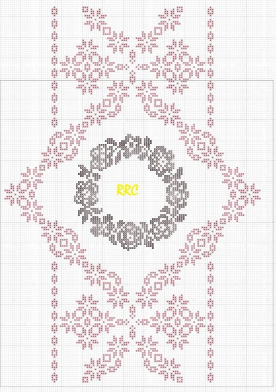 875b57ea6f1dbeaf0085ee1dea546fea.jpg (564×799)