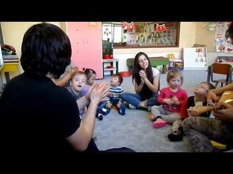 İşte Dersimiz Bitti - Çocuk Şarkısı - YouTube