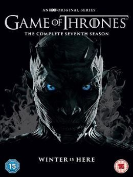 game of thrones the story so far 2017 rh pinterest com