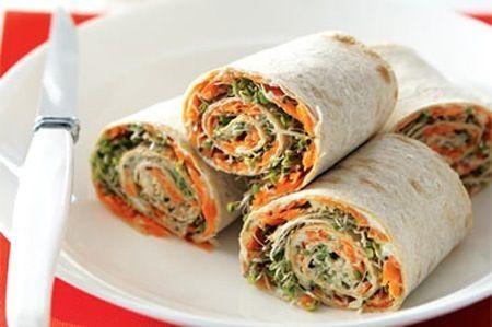 Вкусные, полезные и легкие салаты и закуски к шашлыку. 6 рецептов | Блог elisheva.ru