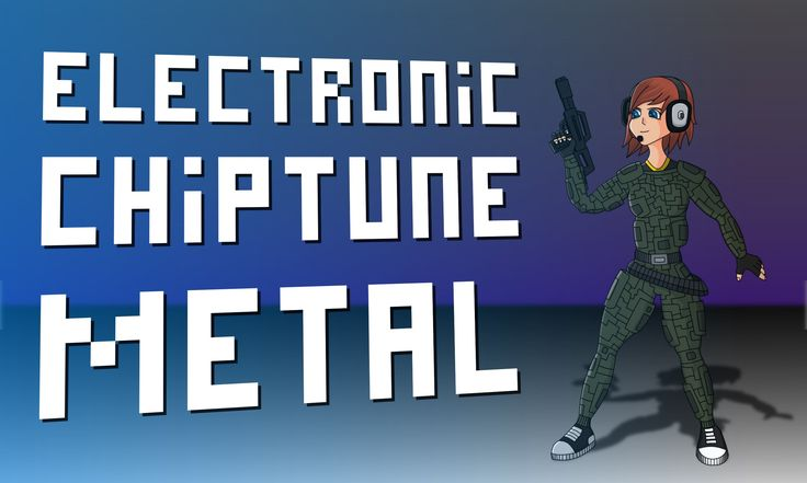 Here's a #song that turned out to be a metal made of edm synths and nes #chiptune ones. :) The picture is an outcome of me trying to learn to draw #manga some more. Hope you like it! :)  You can get the song here: https://goo.gl/PwoMJo :) #Music and #art by #MotionRide.