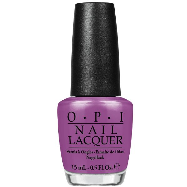 I Manicure For Beads from the OPI New Orleans Collection Throw me nothing but…  http://miascollection.com