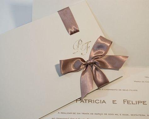 Convites p/ Casamentos, Empresarial, 15 Anos, Cartões de Festas e Complementos com Design para sua festa ou evento - Ipanema/RJ -  21 2511-4901
