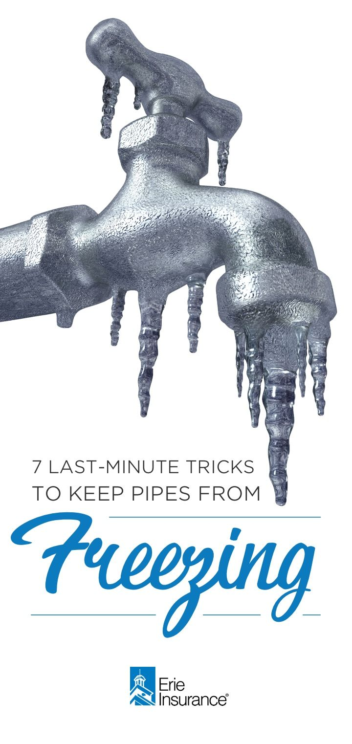 25 unique frozen pipes ideas on pinterest plumbing problems plumbing parts and repair and. Black Bedroom Furniture Sets. Home Design Ideas