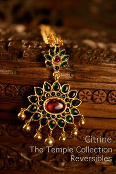 bharatanatyam dance jewels - Google Search