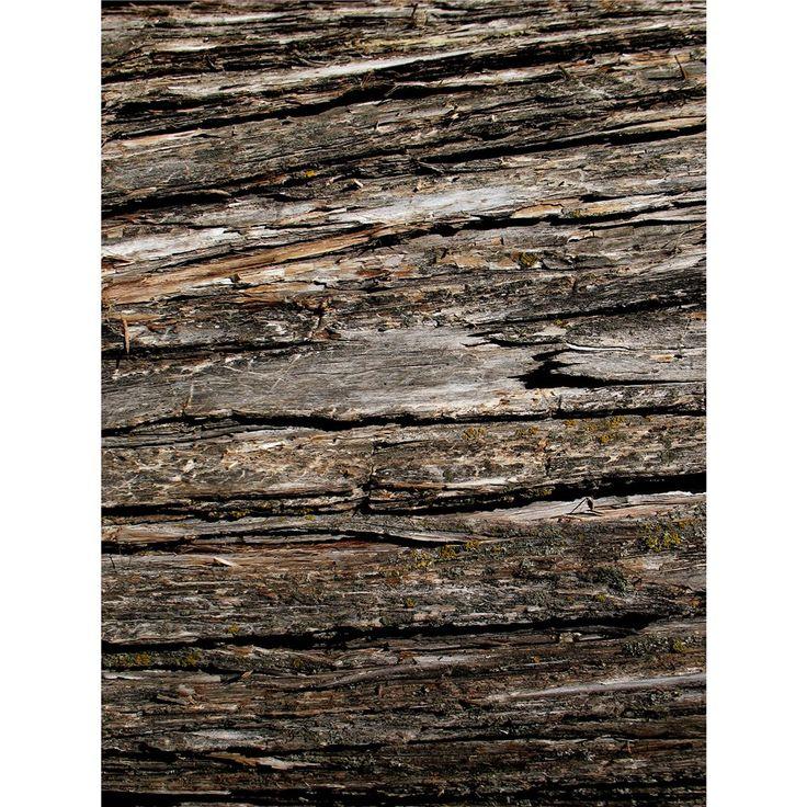 Oké, dit is cool. Dit Tapit vloerkleed van JOKJOR is gemaakt van gerecycled rubber en vilt. Door deze materialen is hij ook perfect voor buiten! Fleur je tuin óf woonkamer op met dit kleurrijke kleed. Tapit is UV-bestendig en makkelijk te reinigen.