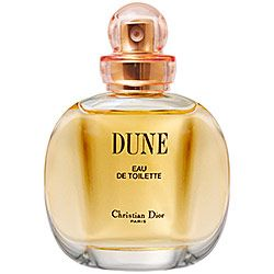 Dior - Dune  #sephora My wedding day fragrance!
