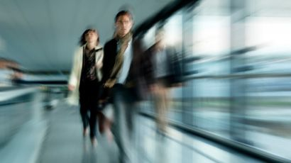 Business Travel Channel - http://www.travelinasian.com/business-travel-channel.html