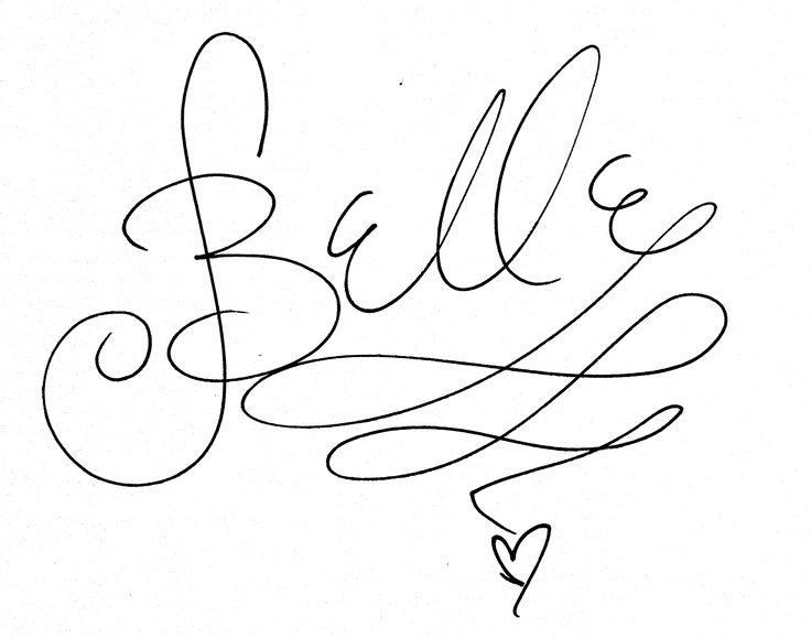 http://i1167.photobucket.com/albums/q636/kiltedcandyman/Scrapbook/Signatures/Belle1_zpse5b3b349.png