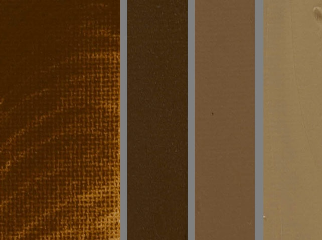 43 best Panel Painting images on Pinterest  Color schemes, Color boards and Color palettes