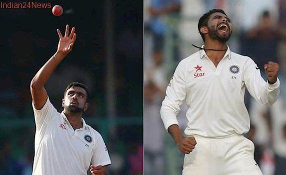 Virat Kohli, R Ashwin, Ravindra Jadeja static in ICC Test rankings; Moeen Ali climbs up the ladder