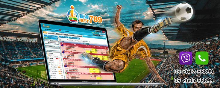 Betting book maker online sport best binary options signals 2021 nissan