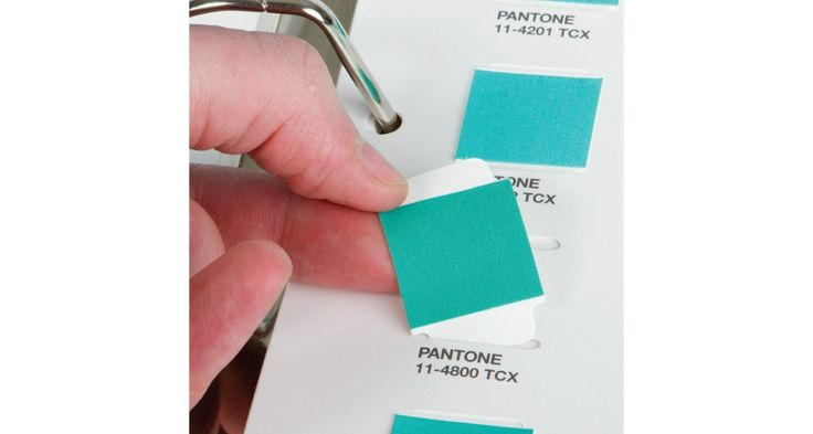 #Chips from #Pantone #TCX Chips #Set. All #Colors a must for #Fashion, #Home & #Interiors. #shade #cards